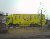 20080330_kobukuro.jpg