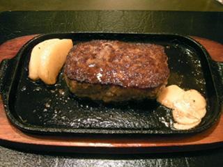 20090116wagyu2.jpg