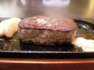 20090116wagyu2_2.jpg