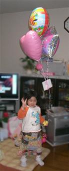 20090326honoka.jpg