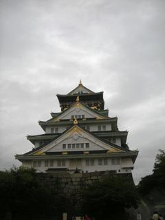 20090725osakajo2.jpg