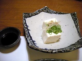 20090725tomoyoshi1.jpg