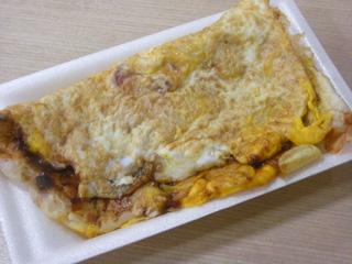 20090727ikayaki.jpg