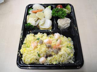 20100412heichinro.jpg