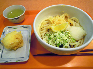 20100611shionohana.jpg