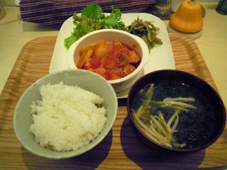 20101224uzumibi1.jpg