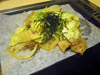 20110205tayoshi2.jpg