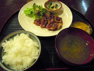 20110215yukimura1.jpg