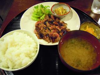 20110301yukimura1.jpg