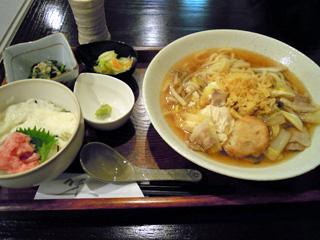20110310akaoni1.jpg