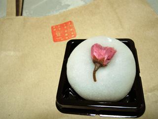 20110318mameichi.jpg