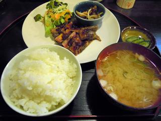 20110412yukimura1.jpg