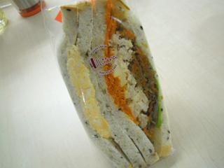 20110517ishii1.jpg