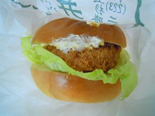 20110721ishiiya1.jpg