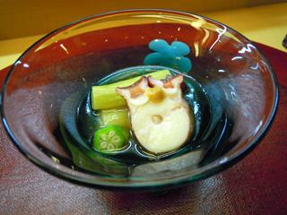 20110812ichimichi2.jpg