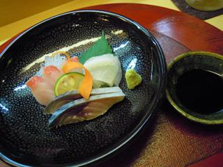 20110812ichimichi4.jpg