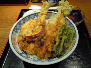 20110819tenmatsu2.jpg