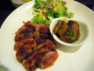 20110908yukimura2.jpg