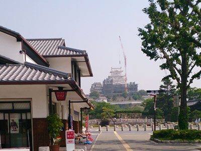 20140531himeji2.jpg