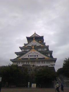 20090725osaka.jpg