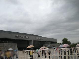 20090725osakajo1.jpg