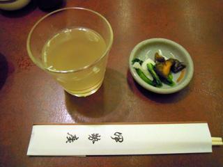 20100604isehiro1.jpg