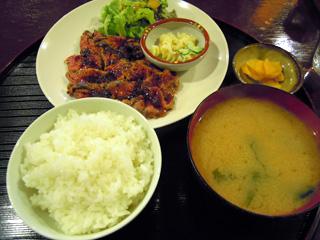 20110203yukimura1.jpg