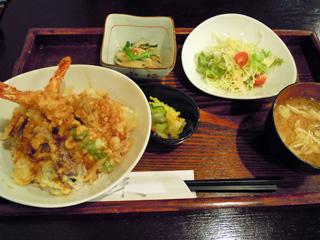 20110408akaoni1.jpg