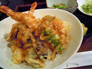20110408akaoni2.jpg