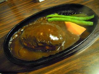 20110624kichiya.jpg