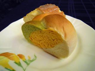 20110731otani2.jpg