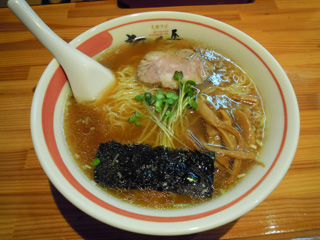 20110802chibakiya1.jpg