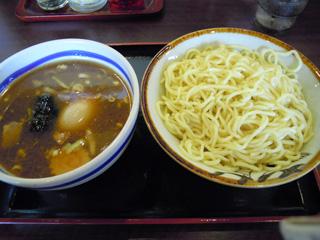 20110814taisyoken1.jpg