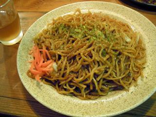 20110817shichi.jpg