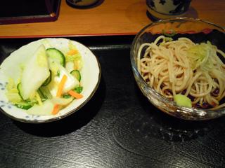 20110819tenmatsu1.jpg