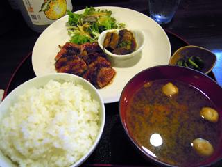 20110908yukimura1.jpg