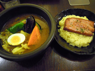 20110914kanako1.jpg
