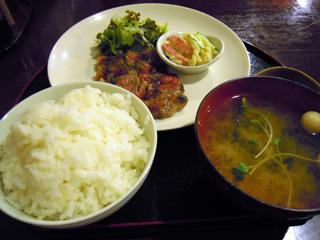 20110916yukimura1.jpg